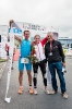 City Duathlon 2016_29