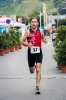 City Duathlon 2016_2