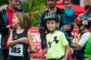 City Duathlon 2016_301