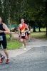 City Duathlon 2016_30