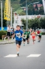 City Duathlon 2016_310