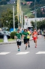 City Duathlon 2016_311