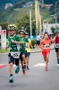 City Duathlon 2016_312