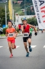 City Duathlon 2016_313