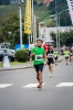 City Duathlon 2016_314