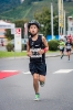 City Duathlon 2016_315