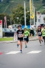 City Duathlon 2016_318