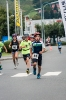 City Duathlon 2016_319