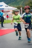 City Duathlon 2016_320