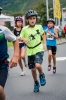 City Duathlon 2016_321