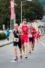 City Duathlon 2016_32