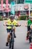 City Duathlon 2016_330