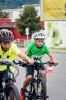City Duathlon 2016_331