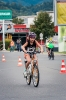 City Duathlon 2016_333