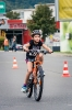 City Duathlon 2016_337