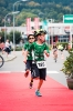 City Duathlon 2016_340