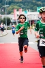 City Duathlon 2016_341