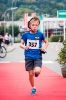 City Duathlon 2016_342