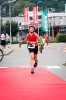 City Duathlon 2016_343