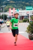City Duathlon 2016_344