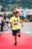 City Duathlon 2016_345