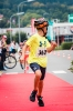 City Duathlon 2016_346