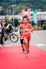 City Duathlon 2016_347