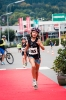 City Duathlon 2016_349