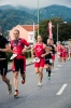 City Duathlon 2016_34