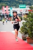 City Duathlon 2016_351