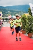 City Duathlon 2016_352