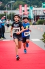 City Duathlon 2016_355
