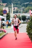 City Duathlon 2016_35