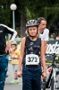 City Duathlon 2016_362