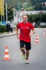 City Duathlon 2016_363