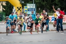 City Duathlon 2016_364