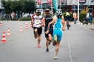 City Duathlon 2016_366