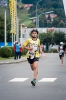 City Duathlon 2016_368