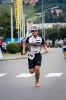 City Duathlon 2016_369