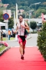 City Duathlon 2016_36