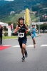 City Duathlon 2016_370