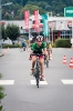 City Duathlon 2016_376
