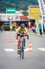 City Duathlon 2016_377