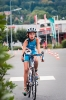 City Duathlon 2016_379