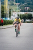 City Duathlon 2016_382
