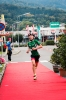 City Duathlon 2016_384
