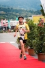 City Duathlon 2016_385