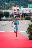 City Duathlon 2016_387