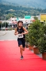 City Duathlon 2016_388