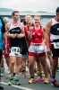 City Duathlon 2016_397
